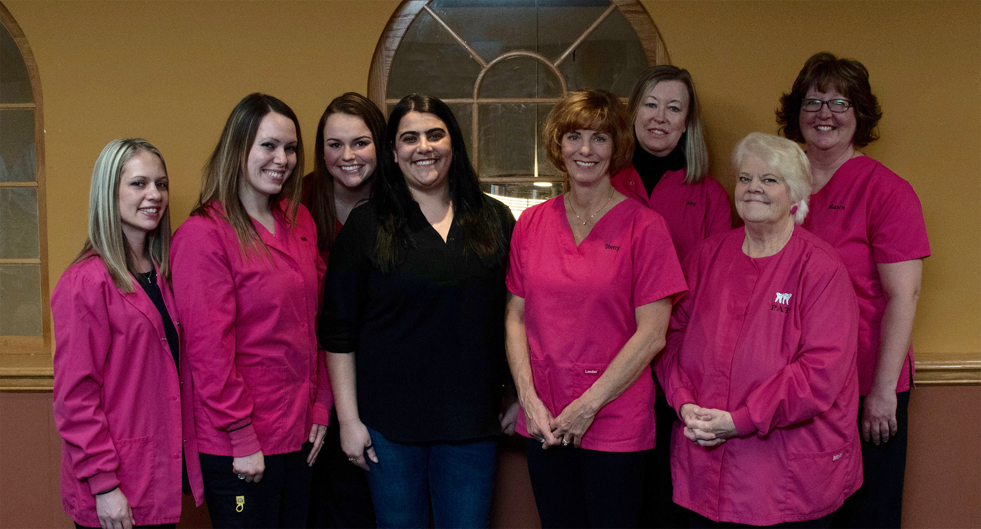 Kirkwood Dental Associates